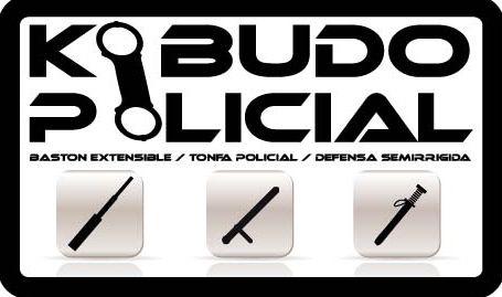 Kobudo Policial