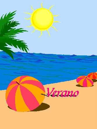 enlace a vacaciones
