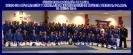 2016 Actualizacion Entrenadores DPP