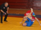 2012 Cpto Madrid Grappling