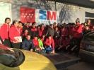 2016 Cto España L.O. Junior y Escolar