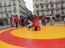 2016 Dia del Deporte Madrileño
