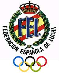 logo FEL