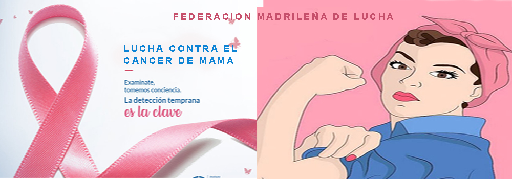 https://www.fmlucha.es/noticias/5137-la-fml-lucha-contra-en-cancer-de-mama