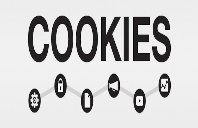 b8ac5b4d6a5 Política de Cookies - Federación Madrileña de Lucha
