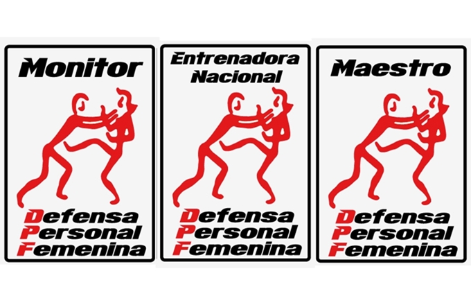 Defensa Personal Femenina