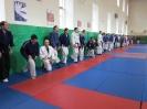Disciplinas Asociadas