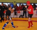 2015 Campeonato Madrid MMA Amateur