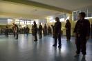 2015 I Seminario Taijiquan y Qigong