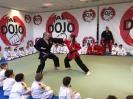 2016 Jornada Infantil Bujitsu