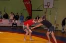 2012 IV Torneo Memorial S. Morales