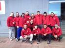 2013 Cto España Grappling y MMA