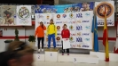 2016 Campeonato España GP-MMA SEN
