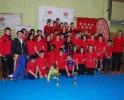 2015 Campeonato Madrid LO JUN-ESC