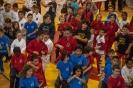 2015 Festival Infantil