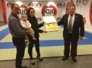 2015 Inauguracion Al Dojo