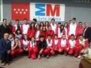 2014 Cto España SAMBO JUN-ESP